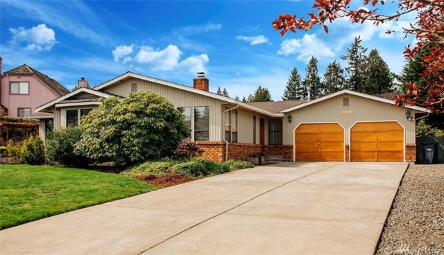 10702 45th Ave SE, Everett, WA 98208 (#1275034) :: Homes on the Sound