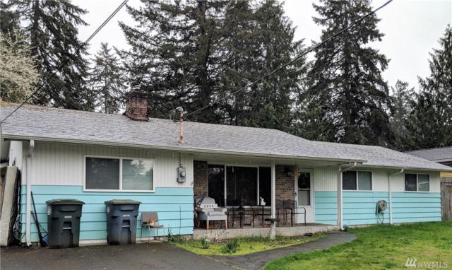 8806 Highland Ave SW, Lakewood, WA 98498 (#1275118) :: The Robert Ott Group