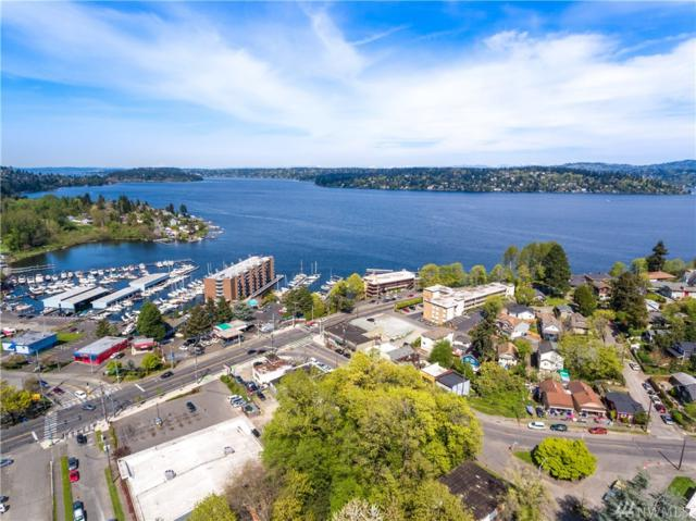 9275 57th Ave S, Seattle, WA 98118 (#1275223) :: Ben Kinney Real Estate Team