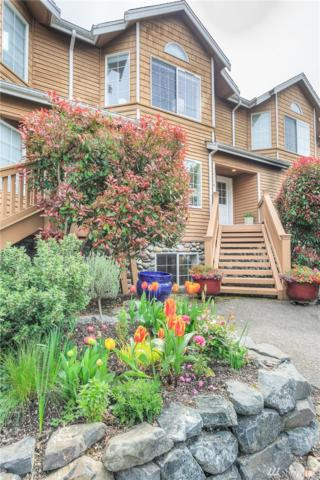 7910 Ashworth Ave N B, Seattle, WA 98103 (#1275238) :: The Robert Ott Group