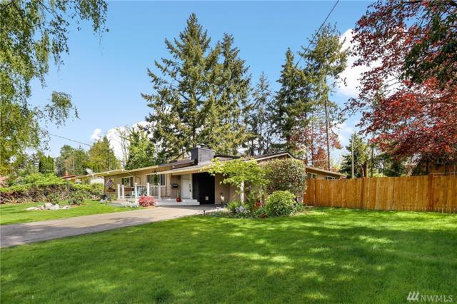 12426 8th Ave SW, Burien, WA 98146 (#1275397) :: The DiBello Real Estate Group