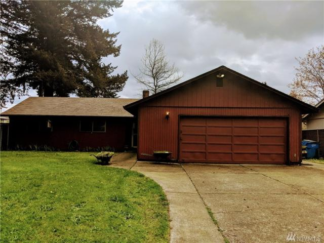 15403 NE 41st St, Vancouver, WA 98682 (#1275578) :: Ben Kinney Real Estate Team