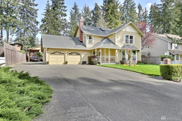 14215 76th Ave E, Puyallup, WA 98373 (#1275732) :: Gregg Home Group