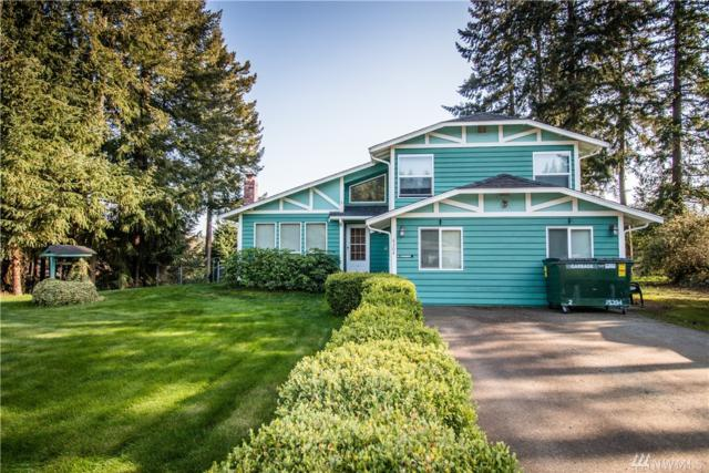6304 255th St Ct E, Graham, WA 98338 (#1275779) :: Real Estate Solutions Group