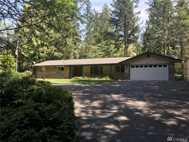 13605 34th Ave NW, Marysville, WA 98271 (#1275818) :: Morris Real Estate Group