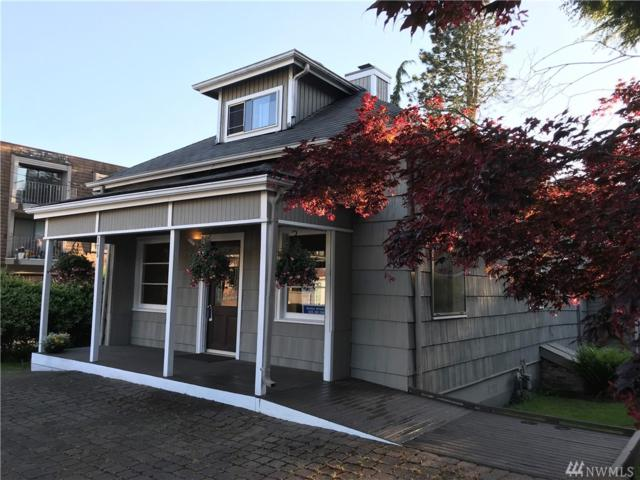 175 First Ave NW, Issaquah, WA 98027 (#1275825) :: The DiBello Real Estate Group