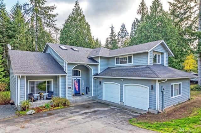25980 Rolling Hills Place NE, Poulsbo, WA 98370 (#1275923) :: Morris Real Estate Group