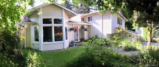 5833 112th Place NE, Kirkland, WA 98033 (#1275994) :: The Mike Chaffee Team