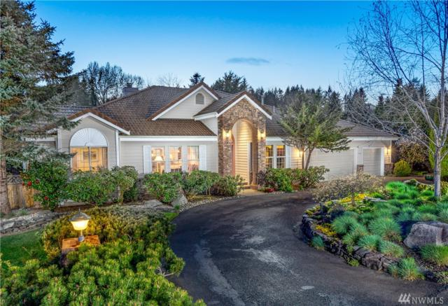1405 Westview Place NW, Olympia, WA 98502 (#1276103) :: The Robert Ott Group