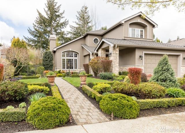 19711 89th Place NE, Bothell, WA 98011 (#1276105) :: The Snow Group at Keller Williams Downtown Seattle