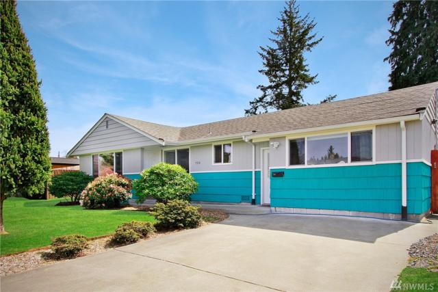 720 6th St SE, Auburn, WA 98002 (#1276180) :: Better Homes and Gardens Real Estate McKenzie Group