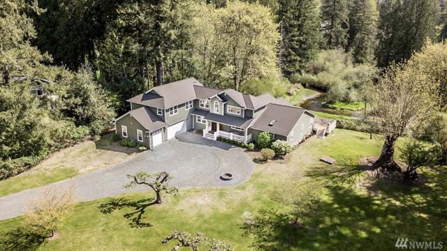 13420 Bear Creek Rd NE, Woodinville, WA 98077 (#1276202) :: Homes on the Sound