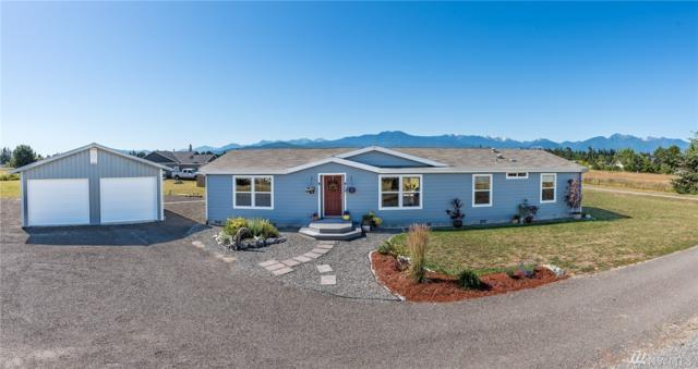 194 Marsh Hawk Lane, Port Angeles, WA 98362 (#1276217) :: Icon Real Estate Group