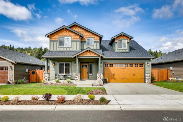 10715 Armada Ave NW, Silverdale, WA 98383 (#1276319) :: Carroll & Lions
