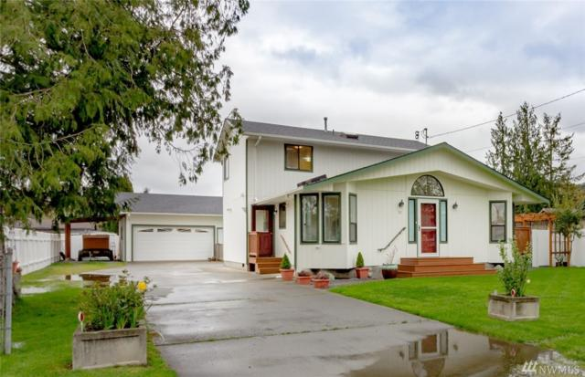 111 Eastgate Ave S, Pacific, WA 98047 (#1276342) :: Homes on the Sound