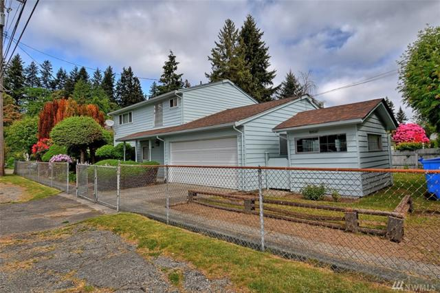 16301 Wallingford Ave N, Shoreline, WA 98133 (#1276354) :: Real Estate Solutions Group