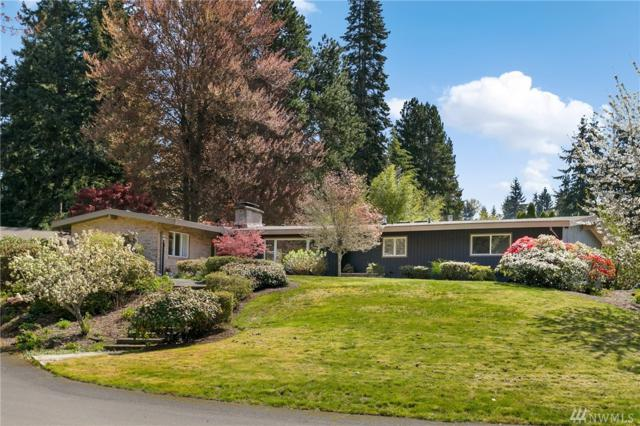 29848 6th Ave S, Federal Way, WA 98003 (#1276395) :: Better Homes and Gardens Real Estate McKenzie Group