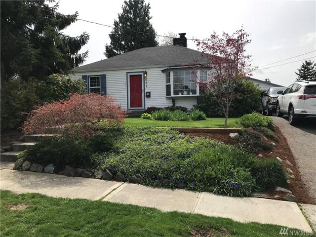 641 SW 138th St, Burien, WA 98166 (#1276411) :: Better Homes and Gardens Real Estate McKenzie Group