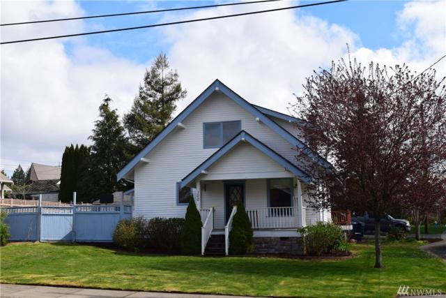 100 Bender Rd, Lynden, WA 98264 (#1276478) :: The Snow Group at Keller Williams Downtown Seattle