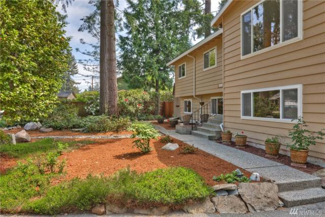 8605 NE 136th St, Kirkland, WA 98034 (#1276668) :: The DiBello Real Estate Group