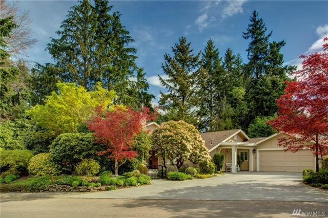 2120 102nd Place SE, Bellevue, WA 98004 (#1276683) :: Morris Real Estate Group