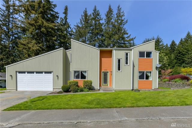 1678 NE Sumner Dr, Oak Harbor, WA 98277 (#1276691) :: Keller Williams Everett