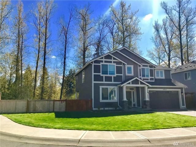 15013 82nd Ave E, Puyallup, WA 98375 (#1276715) :: The Robert Ott Group