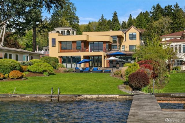 13251 Holmes Point Dr NE, Kirkland, WA 98034 (#1276740) :: Keller Williams Realty