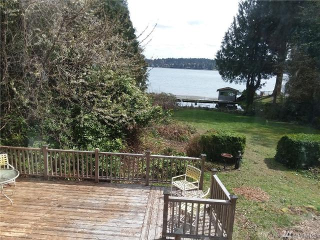 4933 Keating Rd NW, Olympia, WA 98502 (#1276949) :: Better Homes and Gardens Real Estate McKenzie Group