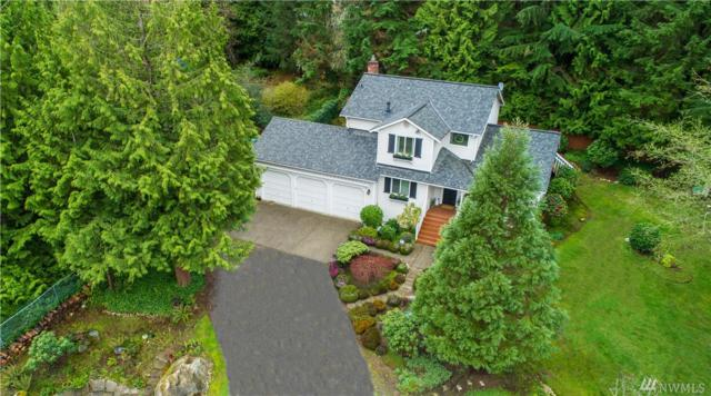 4614 196th St SE, Bothell, WA 98012 (#1277009) :: Windermere Real Estate/East