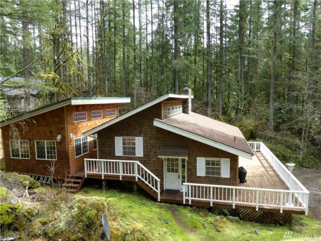 7067 Index Place, Glacier, WA 98244 (#1277284) :: Morris Real Estate Group