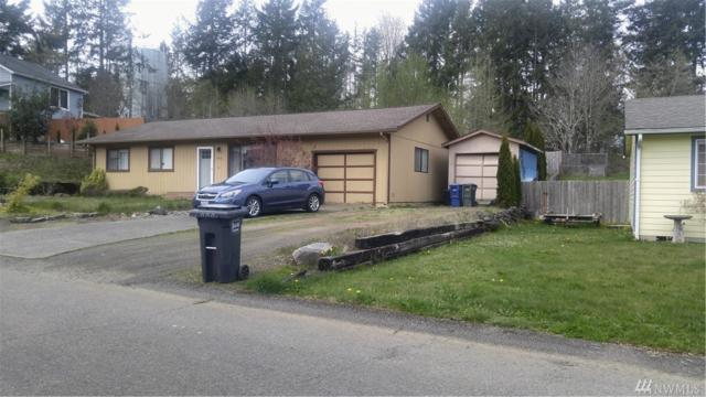 1416 Wingwood Place, Shelton, WA 98584 (#1277364) :: Better Homes and Gardens Real Estate McKenzie Group