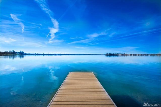 2900 W Marina #202, Moses Lake, WA 98837 (#1277523) :: Homes on the Sound