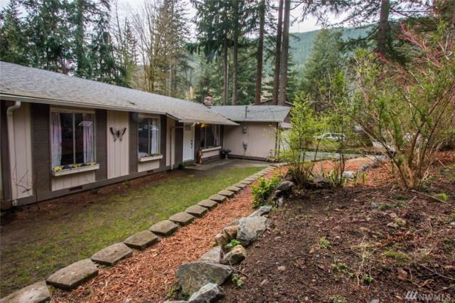 42415 SE 169th St, North Bend, WA 98045 (#1277660) :: Morris Real Estate Group