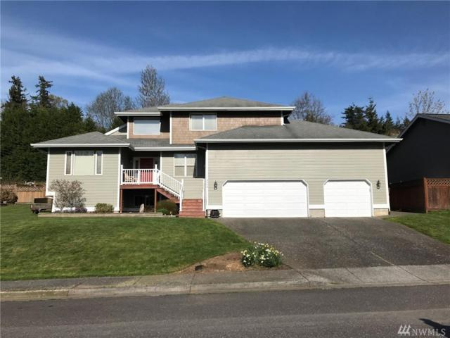 3004 Niagara St, Bellingham, WA 98226 (#1277674) :: Homes on the Sound