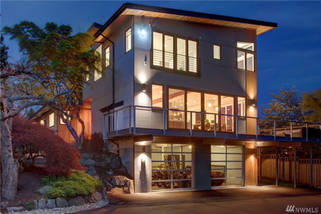 2317 NW 201st St, Shoreline, WA 98177 (#1277860) :: Morris Real Estate Group