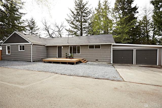 409 Madison St, Everett, WA 98203 (#1277899) :: Homes on the Sound