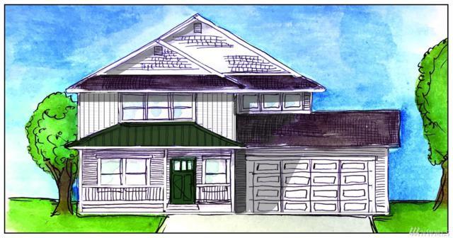 17310 158th St SE, Monroe, WA 98272 (#1278025) :: Morris Real Estate Group