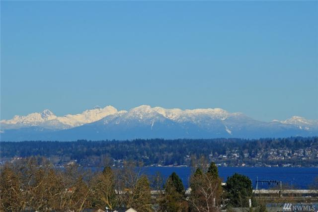 1220 39th Ave E, Seattle, WA 98112 (#1278043) :: Real Estate Solutions Group