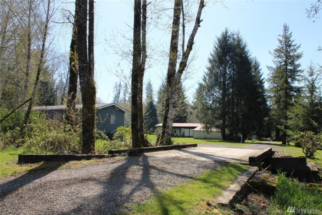 1255 & 1257 Whitcomb - Dimmel Rd, Forks, WA 98331 (#1278123) :: Icon Real Estate Group