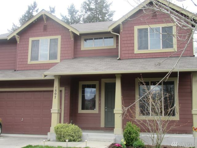 1807 187th St Ct E, Spanaway, WA 98387 (#1278160) :: Better Homes and Gardens Real Estate McKenzie Group