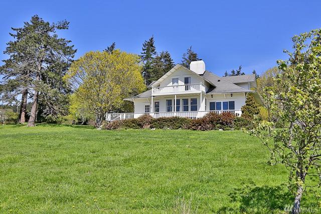 851 Shoreline Dr, Greenbank, WA 98253 (#1278269) :: Homes on the Sound