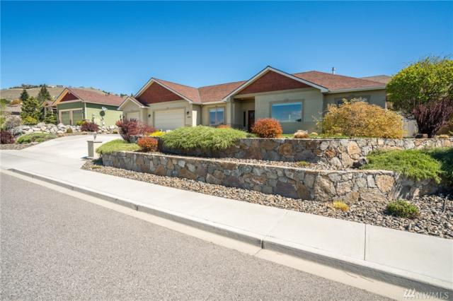 1983 Stoneridge Dr, East Wenatchee, WA 98802 (#1278281) :: The Robert Ott Group