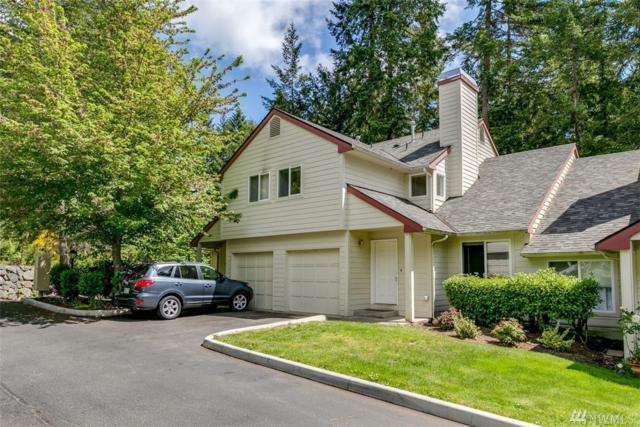 12956 Granite Lane NW #102, Silverdale, WA 98383 (#1278471) :: Brandon Nelson Partners