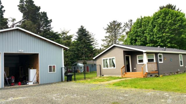 1804 226th Place, Ocean Park, WA 98640 (#1278475) :: Homes on the Sound