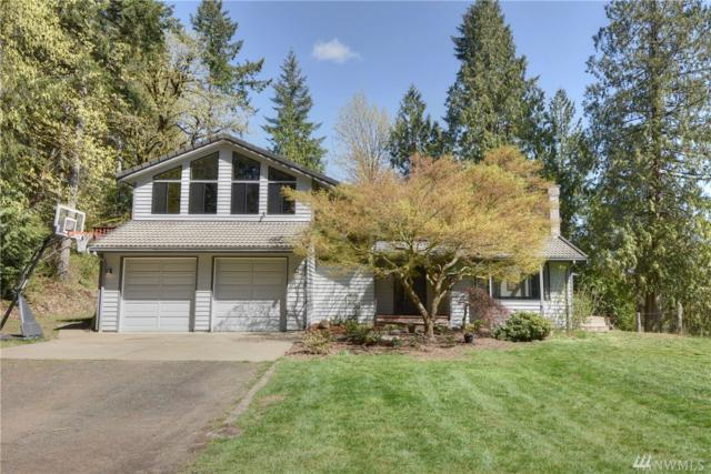 5100 62nd Ave SW, Olympia, WA 98512 (#1278501) :: Keller Williams - Shook Home Group