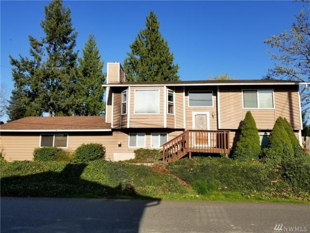 22033 SE 269th Place, Maple Valley, WA 98038 (#1278572) :: Keller Williams - Shook Home Group