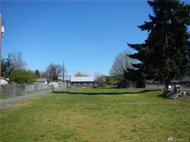 415 Kearney St, Centralia, WA 98531 (#1278926) :: Real Estate Solutions Group