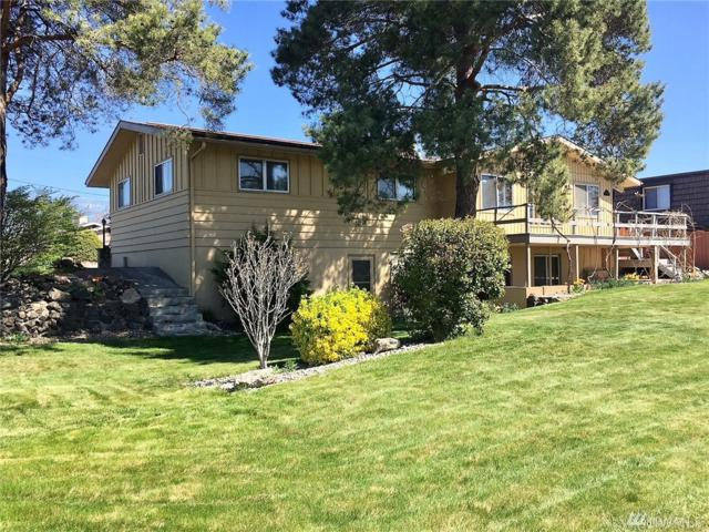 905 E Hamlet St, Othello, WA 99344 (#1279011) :: Commencement Bay Brokers