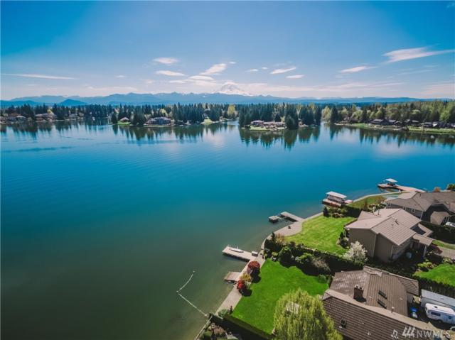 3307 204th Avenue Ct East, Lake Tapps, WA 98391 (#1279063) :: Real Estate Solutions Group